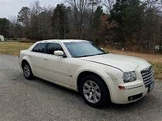 how to sell used cars 2006 chrysler 300 lane departure warning 2006 chrysler 300 for sale by owner in indian head md 20640