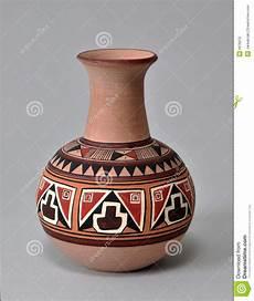 foto vasi vaso di ceramica messicano fotografia stock immagine di