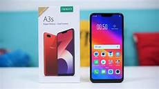 unboxing oppo a3s indonesia youtube