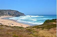 Wetter Portugal Algarve - weather algarve in june 2020 temperature climate