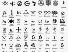 symbole tatouage famille 57031 tatouage signification famille signe famille tatouage maillot de foot 2013 440 x 333 pixels