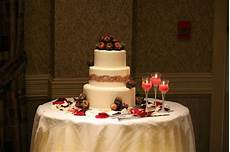 cake table d 233 cor ideas how do it info