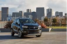 when does the 2020 buick encore come out 2019 buick encore carl