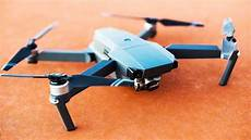 drohne mit kamera 7 best cheap drones with hd in 2018