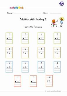 addition worksheets with pictures for grade 1 9590 1 digit addition worksheets for grade 1 1st grade basic addition skills