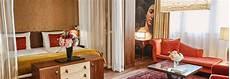 Vier Jahreszeiten Malvorlagen Quest Hotel Vier Jahreszeiten Kempinski Munich Luxury Hotel Ker