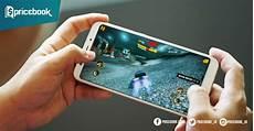 10 Hp Gaming Murah Spek Ciamik Harga 1 Jutaan Pricebook