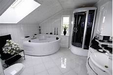 cool bathroom decorating ideas 45 cool bathroom decorating ideas ultimate home ideas