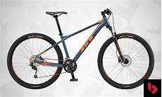 best hardtail mountain bikes of 2018 for aud 1 000