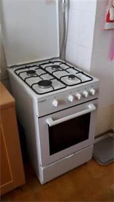 Gasofen Heizung Wohnung Klimaanlage Zu Hause