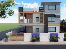 pin by renukadd on south facing home kerala pin on indian building elevations