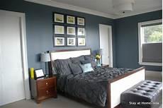 splendid light blue walls grey carpet bedroom delectable blue grey feature wall bedroom in 2019