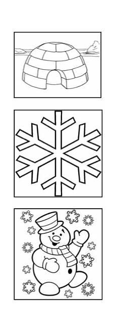 Malvorlagen Weihnachten Lernen Winterliche Malvorlagen Malvorlagen Vorlagen Und Kreativ