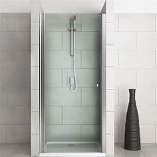 Duschtüre Glas Nische - dusche nischentuer duschtuer nische glas duschkabine