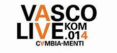 scaletta concerto vasco 2013 diretta concerto vasco stadio olimpico roma live