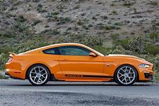this 600 horsepower 2019 shelby gt s mustang is the