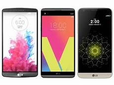 Harga Hp Merk Lg 4g daftar smartphone lg support 4k ponsel 4g murah