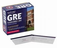 gre vocabulary flashcards app by kaplan test prep other format barnes noble 174