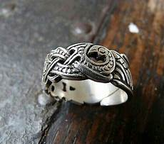 29 best images about viking rings pinterest matching