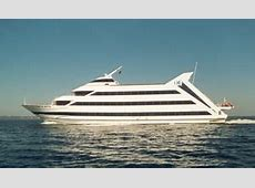 Blount Boats & Shipyard   Commercial Boat Builders   Warren RI