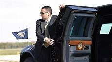 cing car magazine abonnement skandal obamas secret service agenten verlieren ihren