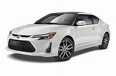 all car manuals free 2013 scion tc electronic throttle control 2015 scion tc reviews research tc prices specs motortrend