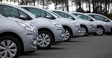 achat véhicule neuf 4 bonnes raisons d utiliser un comparateur mandataire auto