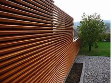 12 Betonwand Verkleidung Schallabsorption In 2019