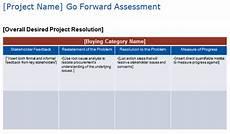 stakeholder feedback procurement template purchasing power procurement blog