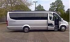 luxus sprinter luxus kleinbus vip minibus mieten in k 246 ln