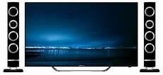 Merk Tv Led Terbaik 10 merk tv led terbaik 2019 dengan ukuran di atas 42 inch