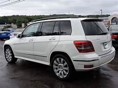used 2012 mercedes glk 350 ls at auto house usa saugus