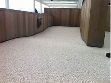 pavimenti resinati casa moderna roma italy pavimenti esterni in resina