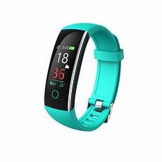 Xanes Color Screen Smart Bracelet Ip68 by Stop Watches Xanes C20 Tft Color Screen Smart Bracelet