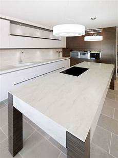 corian design the colours of corian 174 design without compromise