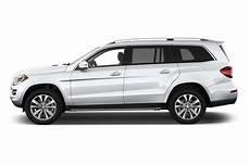 Mercedes Gl Klasse Neuwagen Meinauto De
