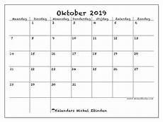 kalender 2019 gratis kalender oktober 2019 77mz kalender kalender