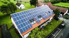 photovoltaik solar auf reithalle keine stromkosten mehr
