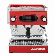 la marzocco linea mini la marzocco linea mini caff 232 italia