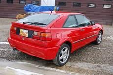free auto repair manuals 1993 volkswagen corrado parental controls 1993 volkswagen corrado slc for sale volkswagen corrado 1993 for sale in farmington new