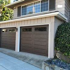 garage doors san up garage doors 42 photos 271 reviews garage