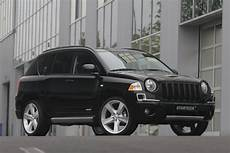 books on how cars work 2010 jeep compass security system 2010 jeep compass photos informations articles