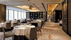 Style Restaurants michelin dining cantonese restaurant cordis