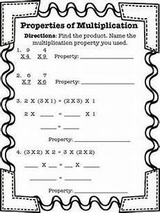 associative property multiplication roll em math associative property