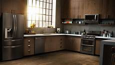 how to choose the best kitchen appliances windows