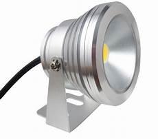 10w Led Spot Light Outdoor Warm Wit 12 Volt Abc Led Nl