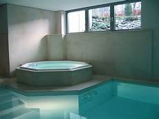 whirlpool im keller generation pool