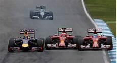 Formule 1 Saison 2015 Calendrier Complet Des Grands Prix