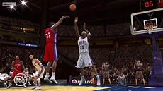 live wallpaper iphone basketball live basketball wallpapers for desktop wallpapersafari