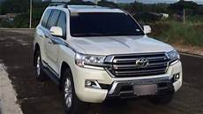 2020 toyota land cruiser 200 the new 2019 toyota land cruiser 200 premium 4 5l